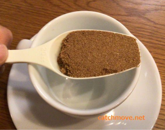ケトスリムバターコーヒー口コミ効果